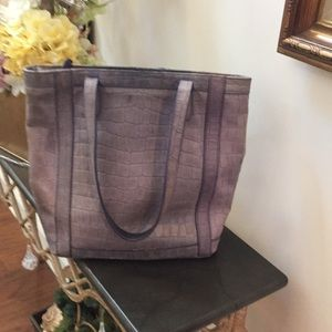 Bag/purse by Talbots